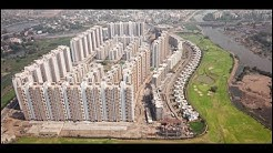 Dombivli East Palava ph1 and ph 2 Connectivity  Call Nitin Thakkkar for more details -9323070246