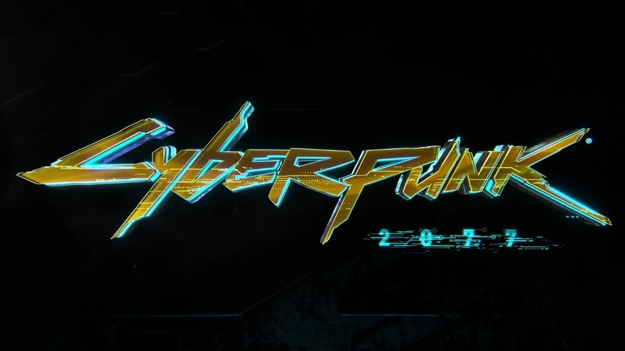 Cyberpunk 2077 | official E3 trailer (2018)