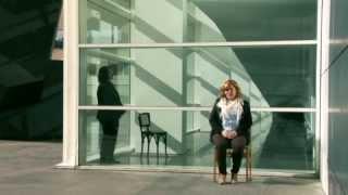 25%. Catalunya a la Biennal de Venècia 2013. Institut Ramon Llull.