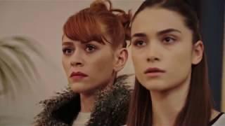 Fazilet Hanım ve Kızları 31 Bölüm 2018...