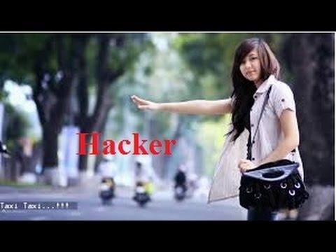 Hướng dẫn hack like Facebook mới nhất 2015 đảm bảo thành công 100%