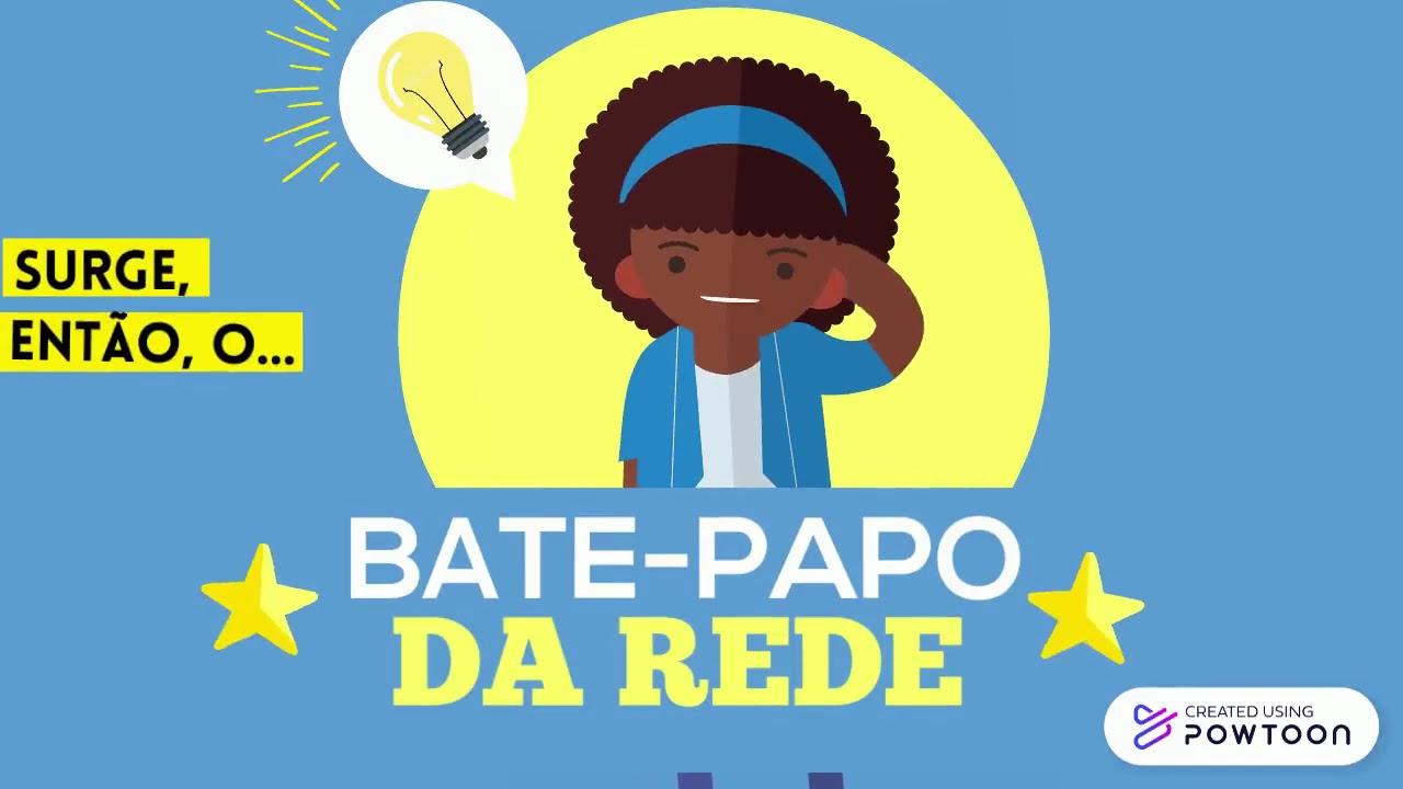 Bate-Papo da Rede