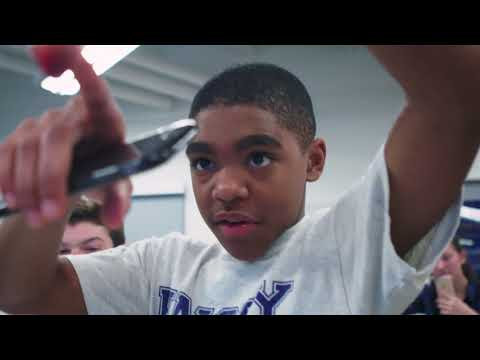 The Pingry School - Overview
