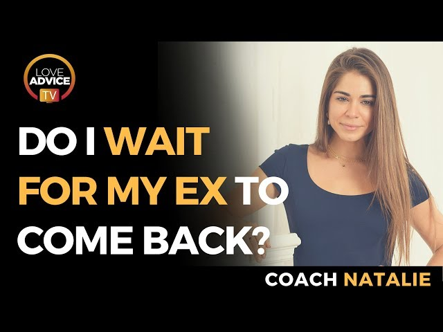 Will My Ex Come Back? | They Asked Me To Wait... Should I?