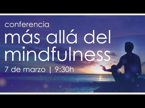 más-allá-del-mindfulness