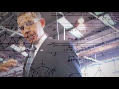 The Sensorium of B. H. Obama