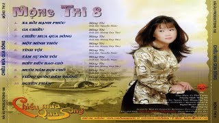 Mong Thi Bolero - Những Tình Khúc Nhạc Vàng Hải Ngoại Chọn Lọc Hay Nhất Bạn Cần Phải Nghe