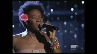India Arie - Summer Soft (Live)