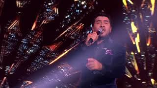 Saro Tovmasyan - Bakhtavor em / Սարո Թովմասյան - Բախտավոր եմ