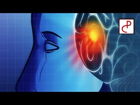 Heal & Open 3rd Eye in 45 minutes: WARNING! Powerful Pineal Gland Activation