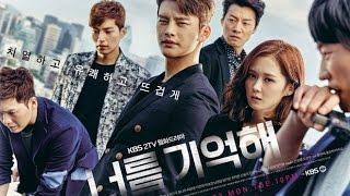 Video Hello Monster - Korean Drama Teaser [FM] download MP3, 3GP, MP4, WEBM, AVI, FLV Oktober 2018