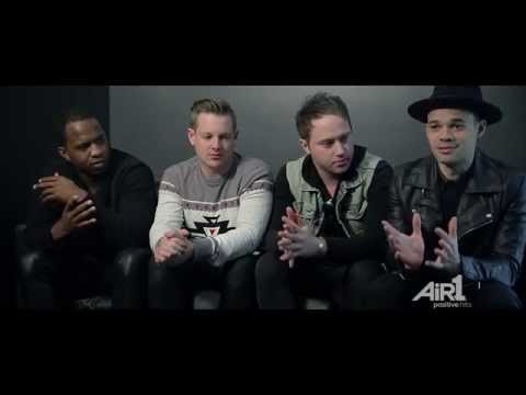 Air1 All Access - Royal Tailor