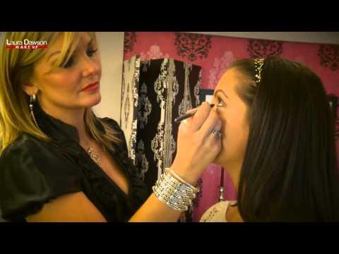 LD Makeup Promo