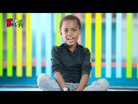 Download KVC KIDS CHURCH // MOSES - ESCAPE FROM EGYPT // AUGUST 23RD 2020