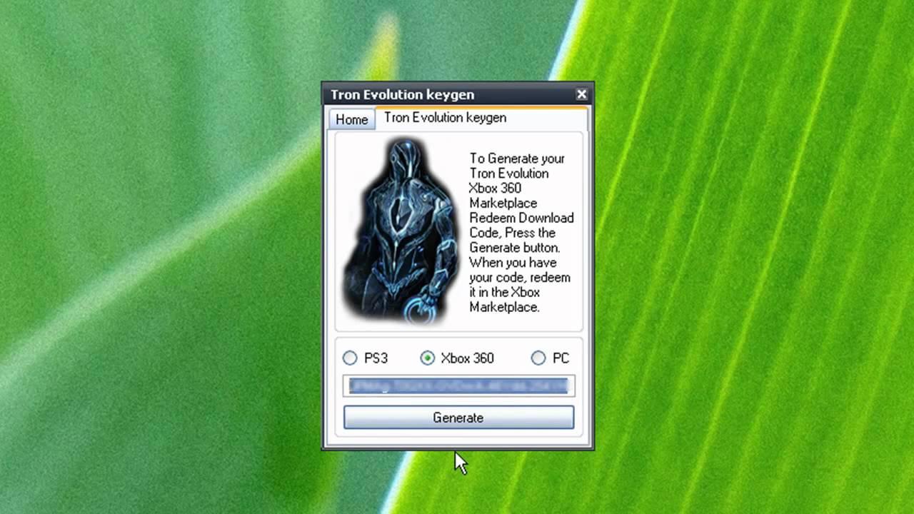 Tron run/r free full download | codex pc games.
