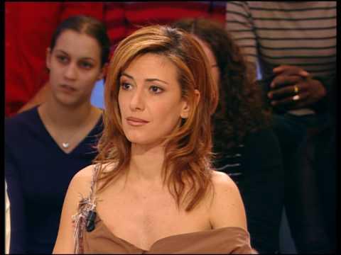 """Frédéric François, Didier Gustin, La chaîne """"Télé Kif Cité"""", On a tout essayé - 16/12/2003"""