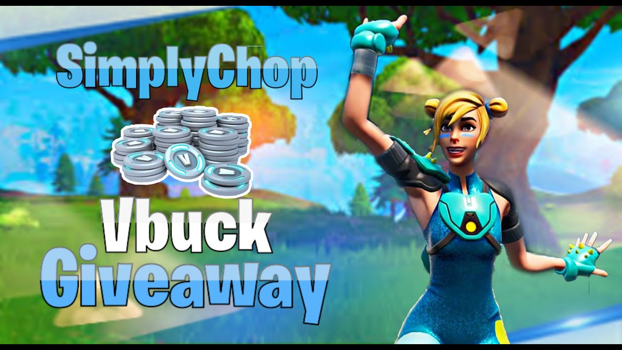 🔴(NA EAST) CUSTOM MATCHMAKING SCRIMS! SOLOS,DUOS,SQUADS! FORTNITE LIVE   PS4,XBOX,PC,SWITCH,MOBILE