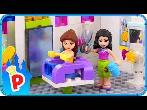 ♥-lego-belle-visits-beauty-salon-for-a-hair-and-outfit-makeover