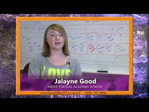 Independent Study Courses Wisconsin
