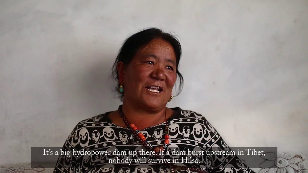 Nepali Times | Faith to reality