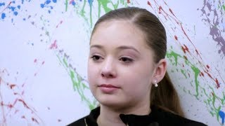 Hannah CRIES Over Not Getting A Nationals Solo | Dance Moms | Season 8, Episode 15