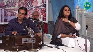 Gambar cover Ramzun Saan Ghulam Kayo | Amrita Lal & Ashok Jain | Sita Sindhu Bhavan