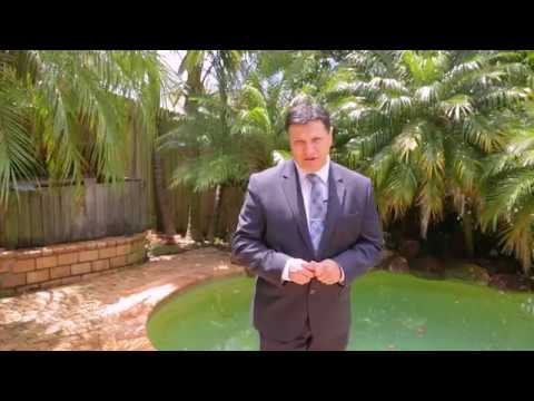 6 Cobbadah Place, Freshwater Auction 9th Dec 2017