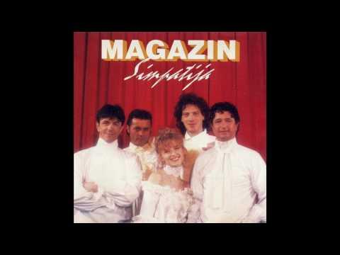 Magazin - Nek se ruke rukuju - (Audio 1994) HD