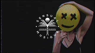 Baixar Marshmello ft. Bastille - Happier (Frank Walker Remix) [Lyrics]
