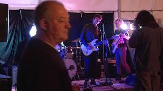 MUSIC FE YR2 L3 Quantock Road1