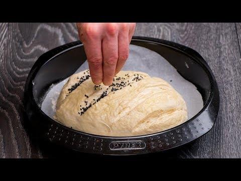 en-seulement-8-minutes-le-meilleur-pain-fait-maison.|-savoureux.tv