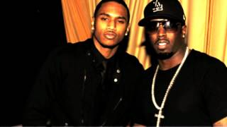 Download TREY SONGZ FEAT MEEK MILL & P DIDDY - CHECK ME OUT (GABRIEL WIZARD MOOMBAH REMIX) MP3 song and Music Video