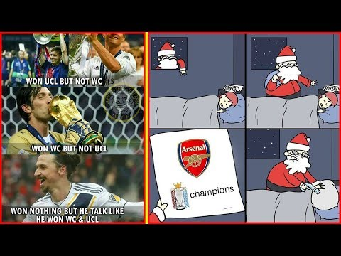 Troll Football Memes Bring For You Life More Fun