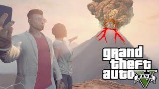 GTA 5 Fails Wins & Funny Moments: #48 (Grand Theft Auto V Compilation)