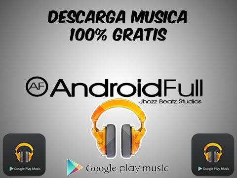 [App] Mejor App Para Descargar Musica [Pep! MP3 Downloader] [Android Full]