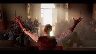 Gambar cover GMV Far Cry 5