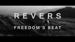 Revers - Freedom