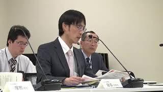 第4回実用発電用原子炉施設の廃止措置計画に係る審査会合(2019年04月16日)