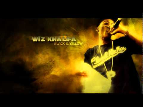 wiz-khalifa-black-and-yellow-(g-mix)-ft.snoop-dogg,juicy-j-&-t-pain-(remix+lyrics)
