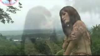Tarling Nunung Alvi Layung Sore ''Bapak'e Iyara''