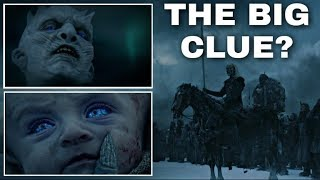 Download They Already Told Us What The Night King Wants? - Game of Thrones Season 8 (End Game Theory) Mp3 and Videos