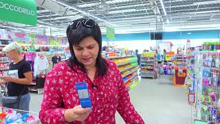 BACK TO SCHOOL. МАМА vs ФЁДОР. ДЕТСКИЙ САД