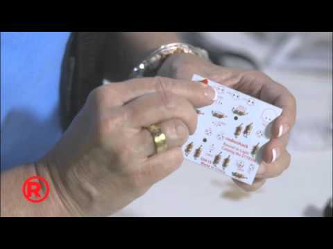 Sound to Light Hobby Kit Instructional Video