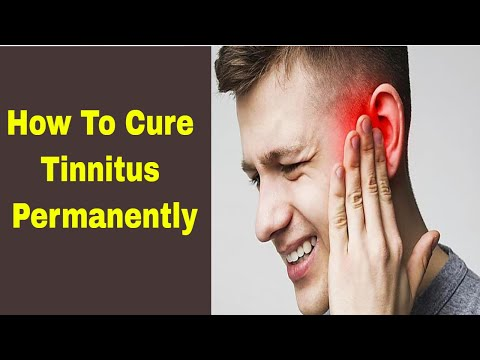 how-to-cure-tinnitus-permanently-?