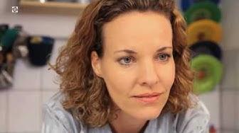 Melanie Wiegmann Ausstieg