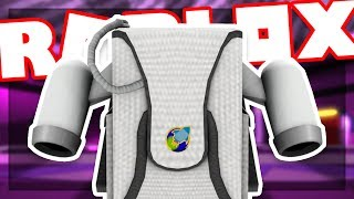 [EVENT] How to get the ASTROPAX | ROBLOX Moon Tycoon