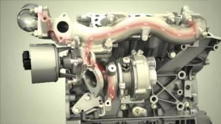 technika land rovera jak działa silnik diesla rewelacja