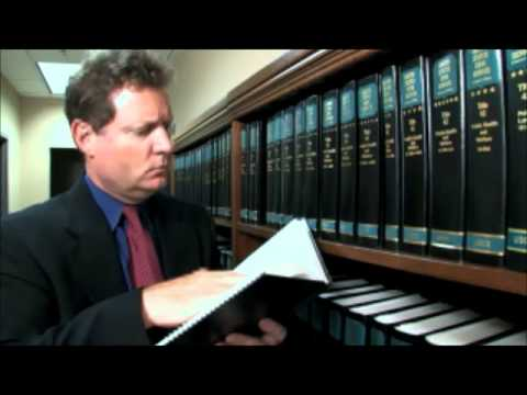 Employment Lawyer Rochester - Rochester 0800 689 9125