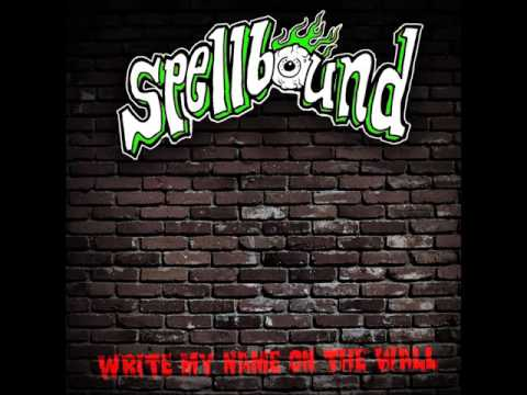 Spellbound - Say It Isn´t So