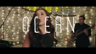 DNCE - Cake By The Ocean (Cover by CENTRAL, a Night Owl Productions Band) Mp3